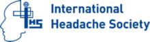 Sociedade Internacional de Cefaleia